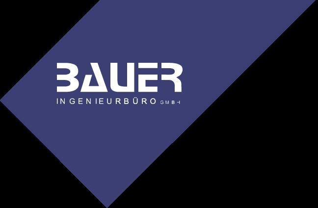 Bauer Ingenierbüro - Tettenweis